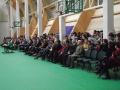 forum-przedsiebiorczosci-16