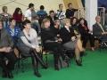 forum-przedsiebiorczosci-19