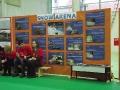 forum-przedsiebiorczosci-2