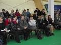 forum-przedsiebiorczosci-8
