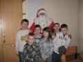 mikolajki-2011-2