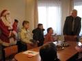 mikolajki-2011-3