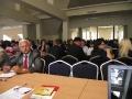 konferencja-12
