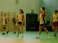 polfinal-pilka-reczna-1