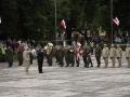 afganistan-1