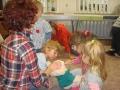 poradnia-18-11-2011-038