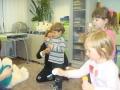 poradnia-18-11-2011-053