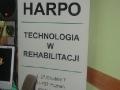 harpo-1