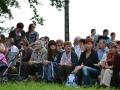 zelki-24-07-2011-16