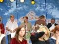 zelki-24-07-2011-17