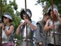 zelki-24-07-2011-19