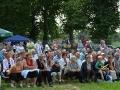 zelki-24-07-2011-20
