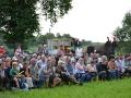 zelki-24-07-2011-21