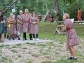 zelki-24-07-2011-24