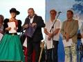 zelki-24-07-2011-28