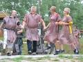 zelki-24-07-2011-3