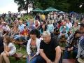 zelki-24-07-2011-30