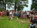 zelki-24-07-2011-32