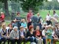 zelki-24-07-2011-5