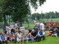zelki-24-07-2011-6