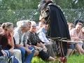 zelki-24-07-2011-7