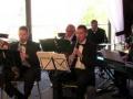Small band orkiestra.jpg