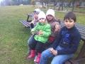 piknik_ryn_29-10-11_016