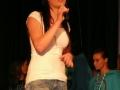 gala-talentow-1