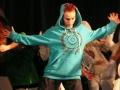 gala-talentow-3