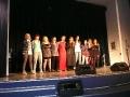 gala-talentow-6