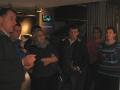 leonardo-listopad-2011-5