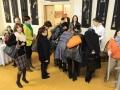 alytus-22-11-2012-2