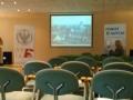 Boyen konferencja