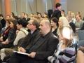 konferencjacertyfikatpot2012-058