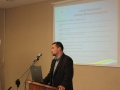 konferencjacertyfikatpot2012-077