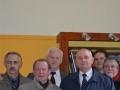 wizyta-delegacji-alytus-1