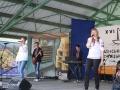 dni-kultury-ukrainskiej-6