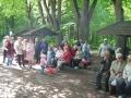 dni-rodziny-2012-1