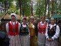 dozynki-soleczniki-2012-4