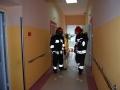 ewakuacja-dps-12