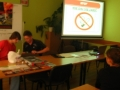 dzien-bez-tytoniu-3