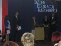 dzien-edukacji-narodowej-5
