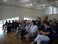 konferencja-edukacja-srodowisko-2011-1