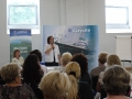 konferencja-edukacja-srodowisko-2011-2