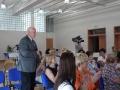 konferencja-edukacja-srodowisko-2011-3