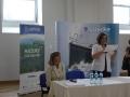 konferencja-edukacja-srodowisko-2011-4