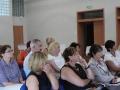 konferencja-edukacja-srodowisko-2011-5