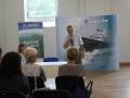 konferencja-edukacja-srodowisko-2011-6
