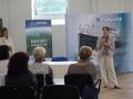 konferencja-edukacja-srodowisko-2011-7
