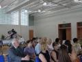 konferencja-edukacja-srodowisko-2011-8